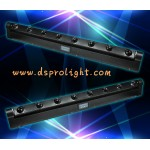 RGBW 4in1 8*12W  LED beam wash DB-008