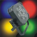 12*10W LED Quad Par DP-022
