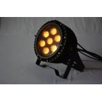 led par 64 light with ip65