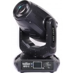 280W Moving Head