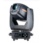led moving head spot 300W