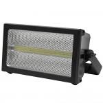 Atomic 3000 LED Strobe  DST-3000