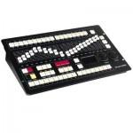 DC-002  360 CH DMX console