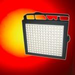 DH-019   LED Strobe